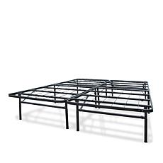 Concierge Infiniflex Adjustable Bed Frame - Full