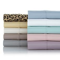 Concierge Platinum 1500TC Easy Care Sheet Set - Twin