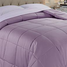 Concierge Platinum Easy-Care 1500TC Comforter