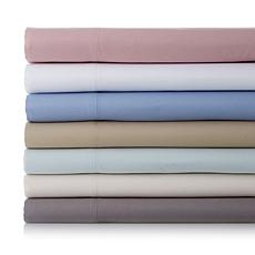 Concierge Rx 4pc Sheet Set w/CoolMax Feature