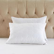Concierge Rx CoolMax® 2-pack Pillows - Jumbo