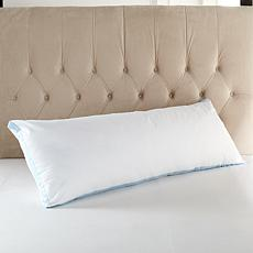 Concierge Rx Ultra Cooling Body Pillow