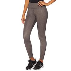 Copper Fit™ Essential Energy Legging