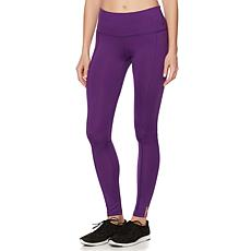 Copper Fit™ Toning Pant with Waistband Pocket
