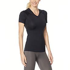 Copper Life Women's Shoulder Support Shirt