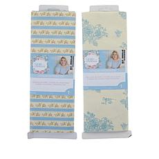 Crafter's Companion Sara Signature Sewing Machine Cover Pattern