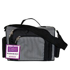 Crafter's Companion Small Storage Bag