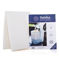 Crafter's Companion Threaders Fusible  Foam
