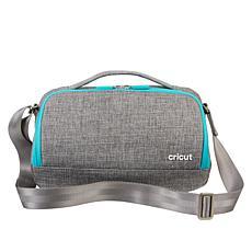 Cricut® Joy Machine Travel Bag with Padded Interior & Magnetic Pock...