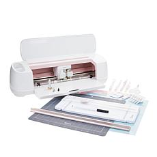 Cricut® Maker™ with TrueControl™ Tool Bundle