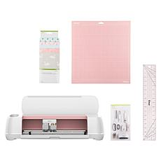 Cricut® Rose Maker Sewing and Fabric Bundle