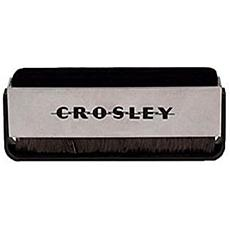 Crosley Combo Record Cleaning Brush