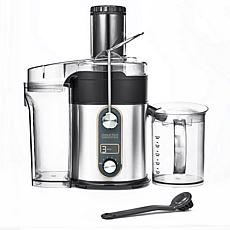 CRUX 5-Speed Digital Juicer