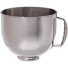 Cuisinart 5.5 Qt. Stainless Steel Mixing Bowl