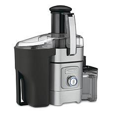 Cuisinart CJE-1000P1 Juice Extractor