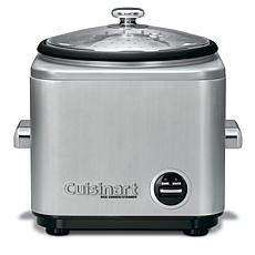Cuisinart CRC-800P1 8-Cup Rice Cooker