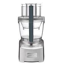 Cuisinart Elite Collection 2.0 14-cup Food Processor, Die Cast