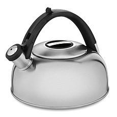 Cuisinart Peak 2-Qt. Stainless Steel Tea Kettle