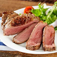 Curtis Stone 10-count of 5 oz. Australian Coulotte Filet Steaks