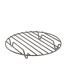 "Curtis Stone 9-1/2"" Oval Rack"