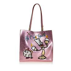 Danielle Nicole Be Our Guest Tote
