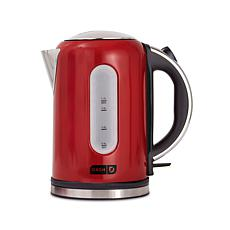 Dash One-Touch Rapid Kettle