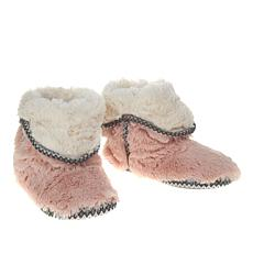[Image: dearfoams-plush-slipper-bootie-d-2018100...633020.jpg]