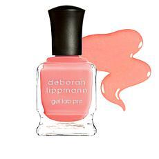 Deborah Lippmann Gel Lab Pro Nail Color - Happy Days