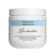 Deborah Lippmann Marshmallow Whipped Hand & Cuticle Scrub Auto-Ship®