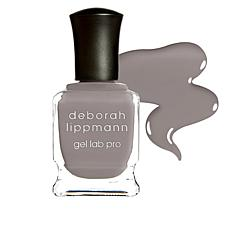 Deborah Lippmann Waking Up In Vegas Gel Lab Pro Lacquer