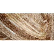 Deborah Norville Everyday Yarn - Toasted Marshmallow