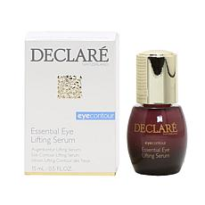 Declare Essential Eye Lifting Serum .5 oz.