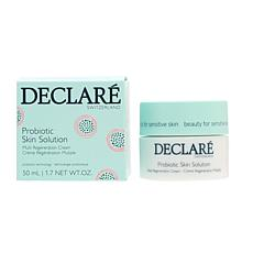Declare Multi Regeneration Cream Jar 1.7 oz.