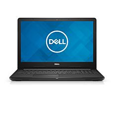 "Dell 15.6"" Intel Core i5 8GB/1TB Windows 10 Laptop"