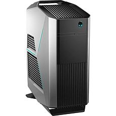 Dell Alienware Aurora R6 16GB RAM, 2TB HDD + 256GB SSD Desktop PC