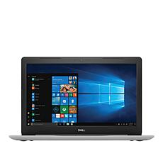 "Dell Inspiron 15.6"" Intel Core i3 8GB RAM, 1TB HDD Laptop w/Voucher"