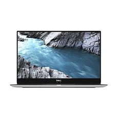 "Dell XPS 13.3"" Touch Ultra HD Intel Core i7 16GB RAM/1TB SSD Laptop"