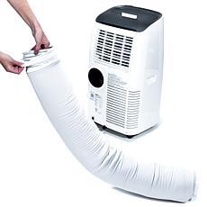 De'Longhi Universal Portable Air Conditioner Hose Cover