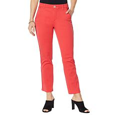 """Democracy """"Ab""""solution® High Rise Trouser Pant"""