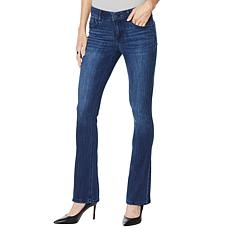 """Democracy """"Ab""""solution® Itty Bitty Boot Jean"""