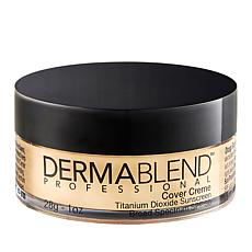 Dermablend Professional Cover Creme - Sand Beige