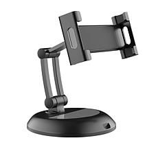 Desktop 360 Multi-Angle Tablet Stand with BitDefender Mobile Security
