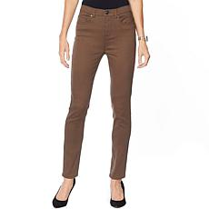 DG2 by Diane Gilman Virtual Stretch Skinny Jean