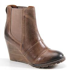 Diba True Bird Song Leather Boot