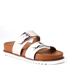 Diba True Carol Bee Platform Sandal