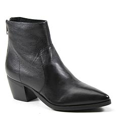 Diba True See Biscuit Leather London Boot