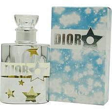 Dior Star by Christian Dior EDT Spray for Women 1.7 oz.