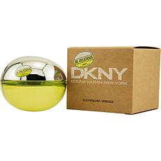 Dkny Be Delicious by Donna Karan - EDP Spray for Women
