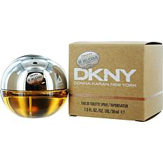 Dkny Be Delicious by Donna Karan EDT Spray - Men 1 oz.