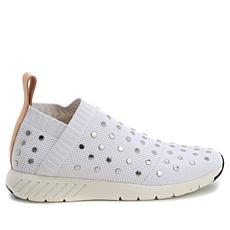 Dolce Vita Bruno Slip-On Fashion Sneaker